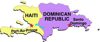 Haití elabora plan de recuperación económica post Covid-19