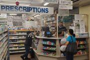 Las farmacias independientes solicitan a Cuomo transparencia para los intermediarios