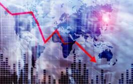 Comercio caerá hasta nueve por ciento en 2020, según ONU