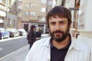 España no es un Estado fallido (su oposición de derechas sí)