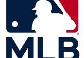 MLB anuncia cancelación de sus Reuniones Invernales en 2020