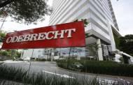 Ministerio Público investiga al procurador que emitió ocho archivos definitivos en caso Odebrecht