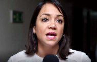 """Senadora del DN Faride Raful renuncia al  """"barrilito"""" y someterá proyecto para su eliminación"""