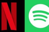 Spotify y Netflix subirán sus precios en varias partes del mundo