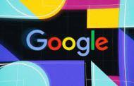 EE.UU. demanda a Google por presuntas prácticas monopolísticas de su buscador