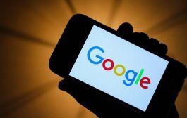 Google: por qué el gigante de internet es objeto de la mayor demanda antimonopolio del gobierno de EE.UU. en décadas