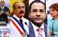 """Comunicador Dugueslin Santana afirma: """"lo único que les faltó a Danilo Medina y Yomaira fue matar a Salvador Holguín, ya que hasta el oxígeno se lo quitaron"""""""