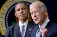 De Obama a Biden: dilemas de política exterior