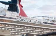 El turismo internacional facturó 460.000 millones de dólares menos hasta junio