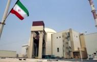 Consejo de Guardianes de Irán aprueba una ley que obliga al Gobierno a reanudar el enriquecimiento de uranio al 20 %