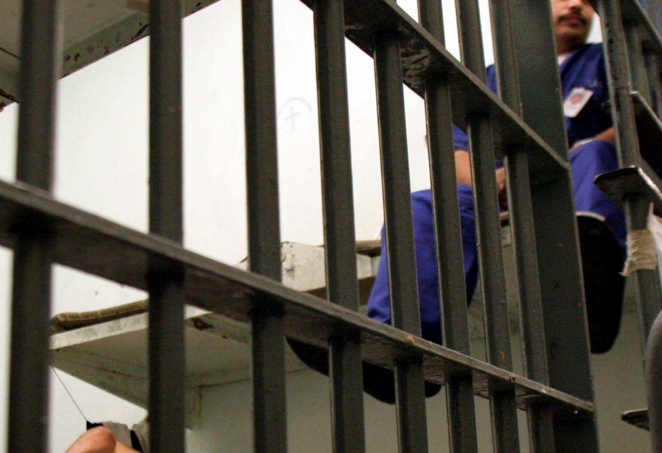 Partidarios de acabar con el confinamiento solitario dicen que ahorra $132 millones al año