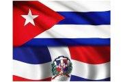 Solidaridad dominicana condena agresiones contra Cuba