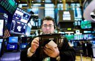 Wall Stret cierra mixto pendiente del estímulo, con otro récord en el S&P 500