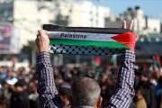 Apuesta palestina