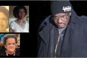 Asesino en serie mató tres mujeres envejecientes en Brooklyn porque supuestamente no le pagaron trabajos
