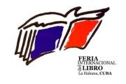 Cancelan Feria Internacional del Libro de La Habana 2021