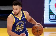 Curry se impone a James y los Warriors sorprenden a los Lakers