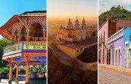 Ecuador cuenta con dos nuevos 'Pueblos Mágicos' para turismo
