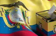 El escenario político de Ecuador y las elecciones de febrero