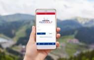 Fedogolf lanza App para uso, compra y manejo de membresía