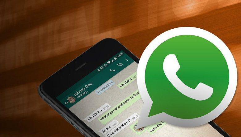 Gobierno turco pide a los usuarios abandonar Whatsapp por su nueva política de privacidad