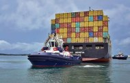 Llaman a evitar restricciones a exportación global de alimentos