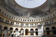 Museos emergen en el escenario cultural y desafían a la Covid-19