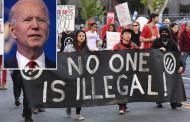 Reforma de Biden otorgaría ciudadanía a indocumentados con 10 años en el país, 'dreamers' y gente con TPS