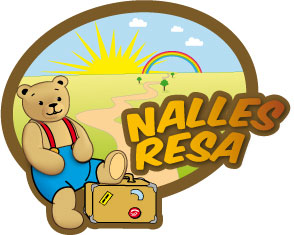 Nalles_Resa200