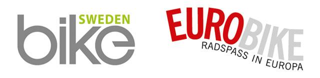 bikesweden_eurobike_logo640