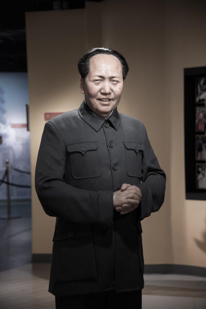Who Was Chairman Mao Zedong  Top 10 Lists Listlandcom