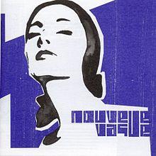220px-nouvelle_vague_-_nouvelle_vague_alternate