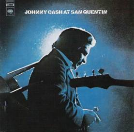 johnny_cash_at_san_quentin1