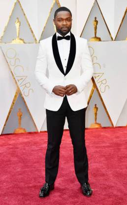 rs_634x1024-170226155909-634-david-oyelowo-2017-oscars-awards
