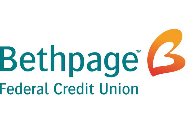Bethpage FCU logo