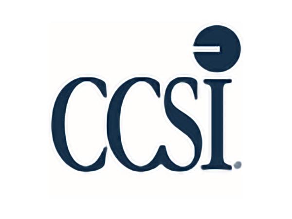 CCSI logo