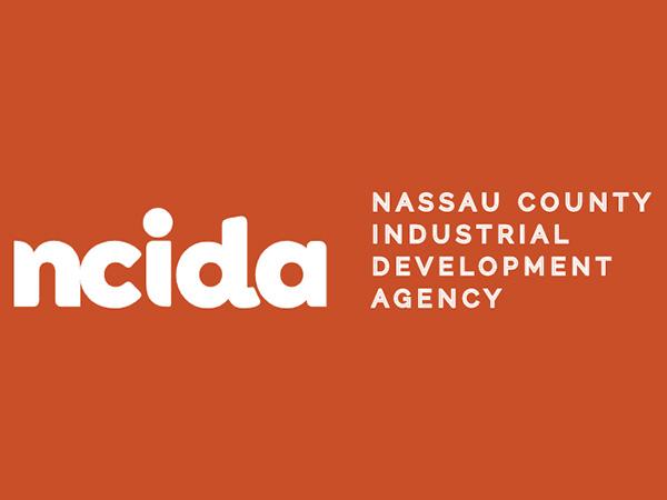 NCIDA logo