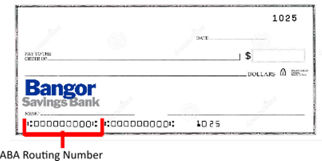 PNC Bank Routing Numbers And Wiring Instructions