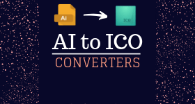 AI to ICO Converter