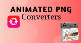 APNG converter