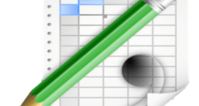 CSV editor feature image