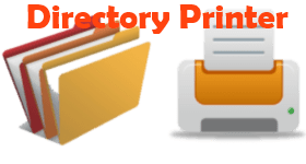 Directory Printer featured image