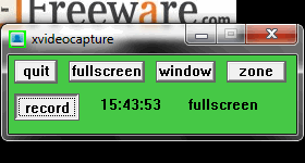 Free Screen Recorder Featured Image