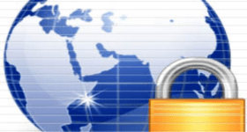 Internet Security software feature image