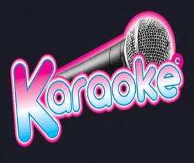 24 Best Free Karaoke Software