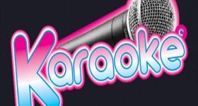 Karaoke Software