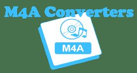 M4A Converters