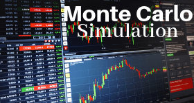 monte carlo simulation software