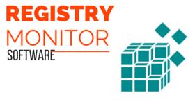 registry monitor