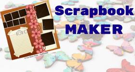 Scrapbook Maker